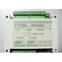 Buy cheap JMDM RS-485/232 JMDM-4DI16DO 4d motion cinema controller serial port control 4 path input 16 path from wholesalers