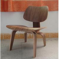 Buy cheap Eames Plywood Molded Chair/dining chair from wholesalers