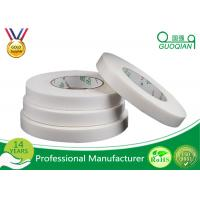 Buy cheap High Density Double Side EVA Foam Tape Acrylic / Rubber Adhesive Tape from wholesalers