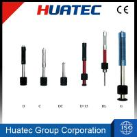 Buy cheap Impact Devices for Hardness Tester, Portable Hardness Tester for Alloy and Metal from wholesalers