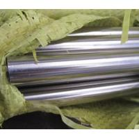 Buy cheap 201 / 202 Stainless alloy Steel Round Bar ASTM GB DIN With 3mm 800 DIA Brigth Surface from wholesalers