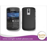 Buy cheap BlackBerry Bold 9000 - 1GB - Black (Unlocked) Smartphone from wholesalers