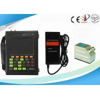 Buy cheap Hand Held Ultrasound Non Destructive Testing Equipment Multilayer Circuit Board Process from wholesalers