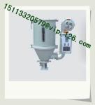 Buy cheap China 3 Phases 380V 50Hz White Color Hopper Dryer OEM Producer/Standard Hopper Dryer from wholesalers