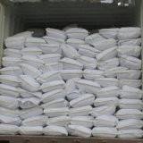 Buy cheap CAS 138265-88-0 Zinc Borate Flame Retardant Chemical for Plastic Rubber Coating from wholesalers