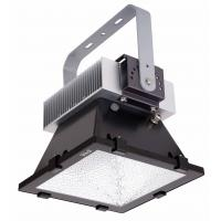 Buy cheap 2700-6500K Industrial High Bay LED Lighting with 25°60°90° beam angle CRI 75-80 from wholesalers