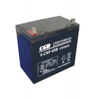 Buy cheap High Performance Energy Storage Battery Stationary Lead Acid Battery from wholesalers
