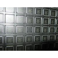 Buy cheap EPM3128ATC100-10N - Altera Corporation - Programmable Logic Device Family product