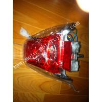 Buy cheap Honda WAVE 125 Motorcycle Tail Light from wholesalers