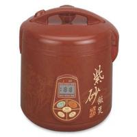 Buy cheap Multifunctional Purple Clay Electric Rice Cooker from wholesalers