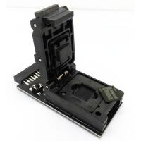 Buy cheap Test socket eMCP221 to 20pin IC test socket phone data recovery test socket product