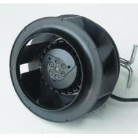 Buy cheap OUTER ROTOR IN-LINE DUCT FANS from wholesalers