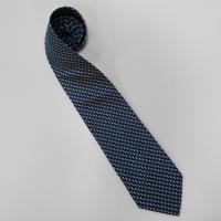 Buy cheap Fashion Style Mens Silk Ties for Promotion from wholesalers