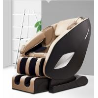 Buy cheap Top supplier wholesale full body massage chair price at low price from wholesalers