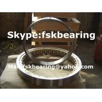 Buy cheap TORRINGTON 260RU91 Cylindrical Roller Bearing Single Row ID260mm OD430mm product