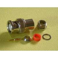 Buy cheap BNC Connector (YO 1- 006) from wholesalers