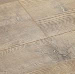 Buy cheap rustic oak building decoration 8mm malaysia laminate flooring from wholesalers