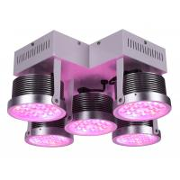 Buy cheap 185W China supplier fashionable design Full Spectrum led plant lights A+ 3years warranty Meanwell driver from wholesalers