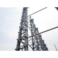 China Steel Structure on sale