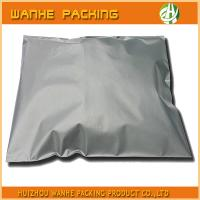 Buy cheap Self adhesive LDPE polythene poly shipping color envelopes from wholesalers