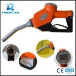 Buy cheap 2015 China best sale gas filling gun,gasoline fuel nozzle,petro pump gun from wholesalers