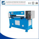 Buy cheap Hydraulic CNC Shearing Machine List Cutting Siemens Equipment ALLEPACK from wholesalers