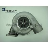Buy cheap Isuzu Bus Truck TB2518 Turbo 466898-0006 466898-5006S Turbocharger for 4BD1 4BD2T Engine product