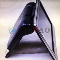 Buy cheap ISO9001 LCD Screen Panel Toyota Lexus LX570 Car Headrest Screen from wholesalers