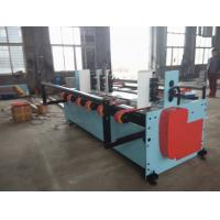 Buy cheap Auto feeder for printer slotter die cutter from wholesalers