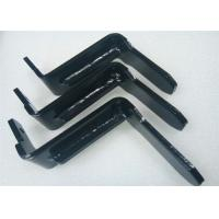 Buy cheap Small Short Run Metal Stamping , Wheelchair Machined Metal Parts With Cast Iron from wholesalers