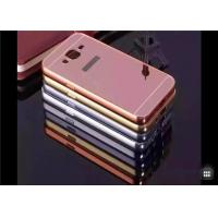 Buy cheap Heat Resistant Radiation Cell Phone Protective Covers Fully Protects Optional Color from wholesalers