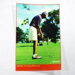 Buy cheap Digital Vinyl Large Banner PrintingWith Cartoon Sticker Printing from wholesalers