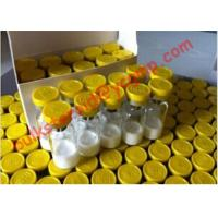Buy cheap TB500 2mg Thymosin Beta 4 Injectable Peptide Drug TB500 For Promoting Would healing from wholesalers