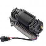 Buy cheap Hot Sale Auto Parts Air Suspension Compressor Gas Pump 4H0616005C For Audi A8D4 A6C7 from wholesalers