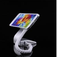 Buy cheap COMER anti-theft alarm devices Cell Phone Anti-Lose Display car case Stands with alarm sensor from wholesalers