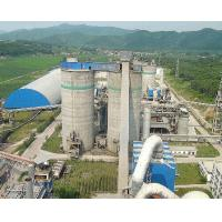 Buy cheap Customizable Various Cement Shaft Kiln /  Cement Shaft Kiln for Sale from wholesalers
