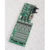 Buy cheap Noritsu 2901 J390674 pcb board under lamp housing unit minilab part product