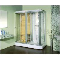 Buy cheap Household Steam Room from wholesalers