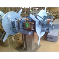 Buy cheap Carbon Steel Pipe Forming Machine For Agricultural Lrrigation from wholesalers