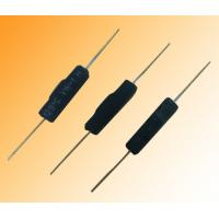 Buy cheap plastic reed switch(3.6*14.3MM) from wholesalers