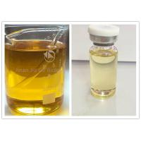 Equipoise Injectable Anabolic Steroids Boldenone Undecylenate For Muscle Growth 13103-34-9