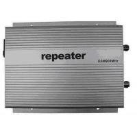 Buy cheap high power GSM Signal Booster For Home , office EST-GSM990 from wholesalers