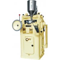 Buy cheap Non - GMP Pill Compressor Machine In Pharmaceutical Industry High Capacity product