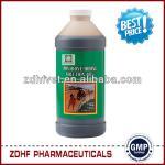 Buy cheap 20 Povidon Iodine solution / veterinary medicine povidone iodine 5% from wholesalers