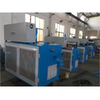 Buy cheap Automatic Stop 24DW High Speed Wire Making Machine For Horizontal And Continuous Drawing from wholesalers