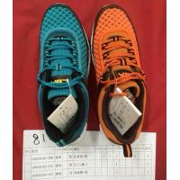 Buy cheap 103310104 Men's basketball shoes,running shoes,mesh casual shoes,ourdoor shoes stock(footwear) from wholesalers