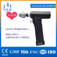 Buy cheap Hot selling! cheap eletric drill sale from wholesalers