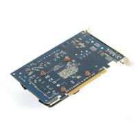 Buy cheap SMT Video Printed Circuit Boards Multilayer PCB Fabrication / Design / Assembly from wholesalers