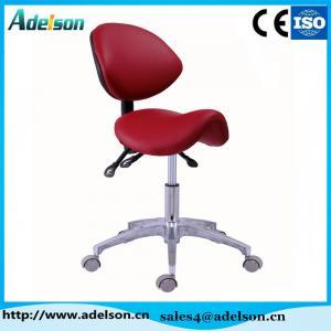 Buy cheap 2015 New design dentist stool chair, Assistant dental stool in dental chair armrest product