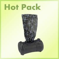 Buy cheap China rolled cheap waste Dog poop Bags from wholesalers